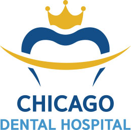 CHICAGO DENTAL HOSPITAL